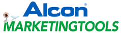 Alcon Marketing Tools